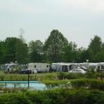 Camping Nijmegen