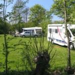 Camping Brugge