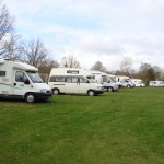 Camping Eindhoven