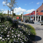 Camping Zwolle