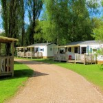Camping Ommen