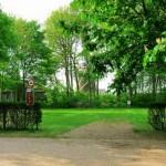 Camping Enschede